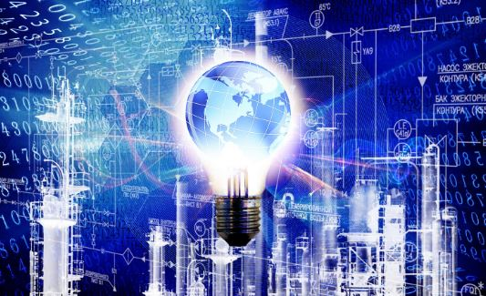 Need for integrated governance in energy sector