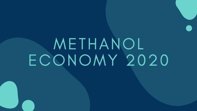 Methanol economy